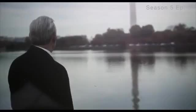 Watch Meet your Daddy, House of Cards Ep 5 Season 5 GIF on Gfycat. Discover more related GIFs on Gfycat
