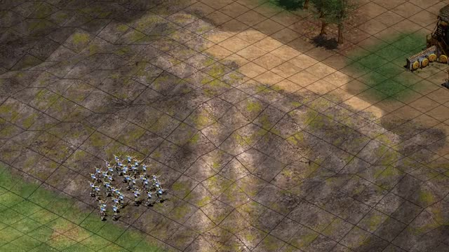 Watch and share BEST AoE2 Micro EVER GIFs on Gfycat