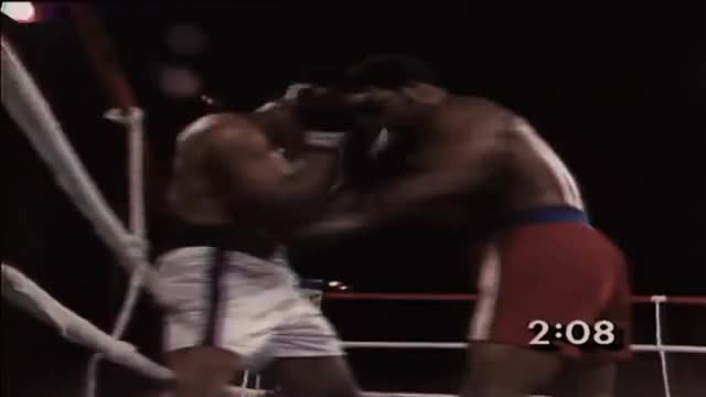 Watch Muhammad Ali The Greatest  GIF on Gfycat. Discover more Muhammad Ali (Boxer), ali, boxing, boxing motivational, greatest tribute, motivational, motivational video, muhammad, muhammad ali birthday, muhammad ali hospital GIFs on Gfycat