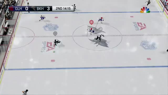 Watch EA GIF by Xbox DVR (@xboxdvr) on Gfycat. Discover more EASPORTSNHL18, MAKAKK88, xbox, xbox dvr, xbox one GIFs on Gfycat