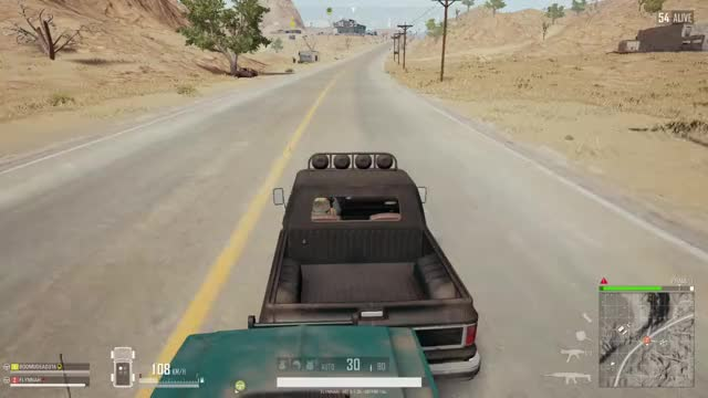 Watch this GIF by Gamer DVR (@xboxdvr) on Gfycat. Discover more FLYNNAH, PLAYERUNKNOWNSBATTLEGROUNDSFullProductRelease, xbox, xbox dvr, xbox one GIFs on Gfycat