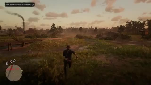 Watch rdr2 GIF on Gfycat. Discover more related GIFs on Gfycat