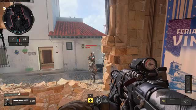 Watch Call of Duty Black Ops 4 2018.11.02 - 15.25.33.02.DVR GIF by @rewhoo on Gfycat. Discover more callofdutyblackops4 GIFs on Gfycat