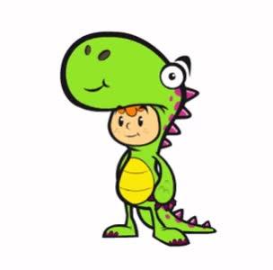 Watch dinosaur GIF on Gfycat. Discover more dinosaur GIFs on Gfycat