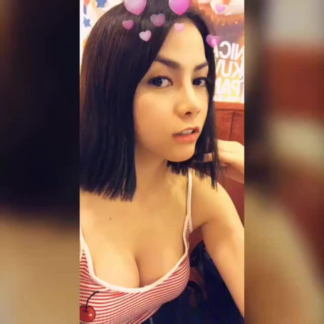 Watch and share Cyndi_garcia 2018-09-15 00:59:10.646 GIFs by Pams Fruit Jam on Gfycat