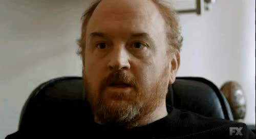 Watch louie ck GIF on Gfycat. Discover more related GIFs on Gfycat