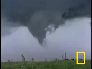 Watch and share Tornade F5 ( 2012 ) GIFs on Gfycat
