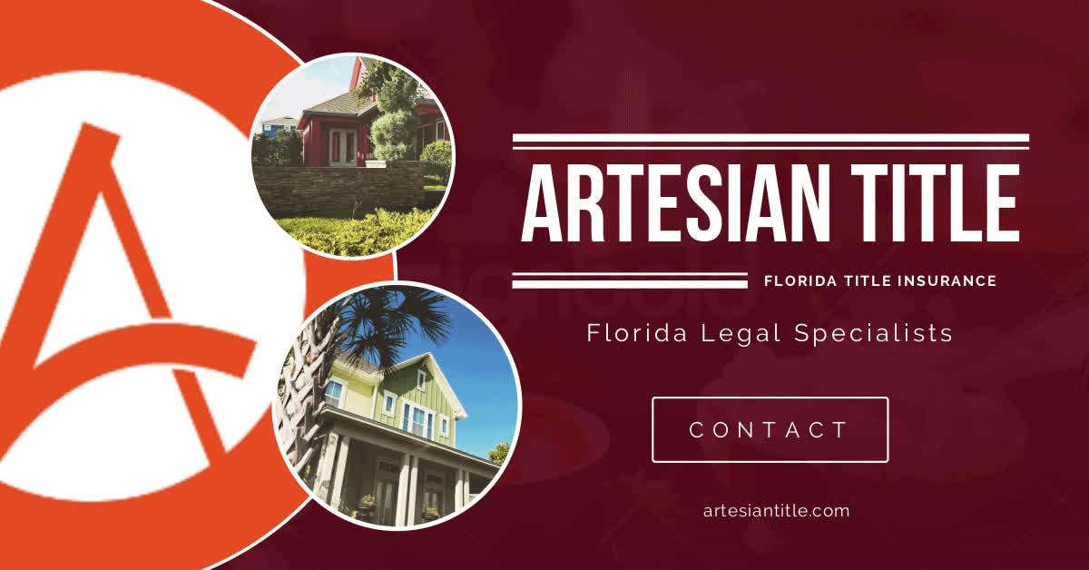 Florida, Florida TItle Insurance, Insurance, Orlando, Real Estate, Real Estate Florida, Title Insurance, Florida Title Insurance GIFs
