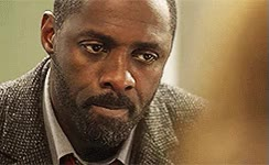 Watch this trending GIF on Gfycat. Discover more idris elba GIFs on Gfycat