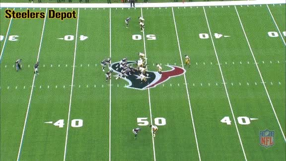 Watch and share Eli-texans-1 GIFs on Gfycat
