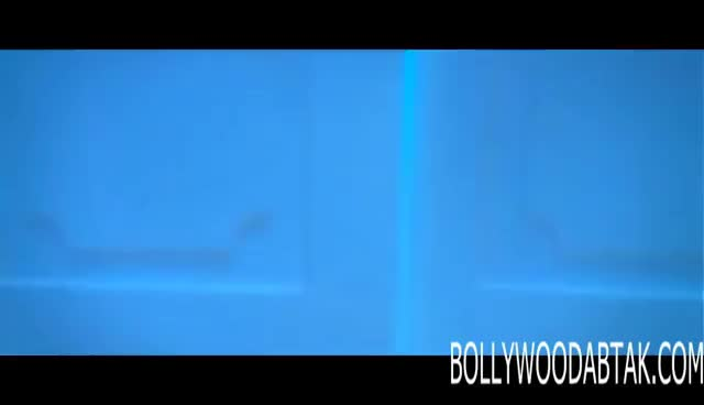Watch and share Sunny Leone SEX Scene In Ragini MMS 2 GIFs on Gfycat