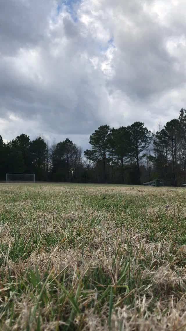 Watch this GIF on Gfycat. Discover more discgolf, friends GIFs on Gfycat