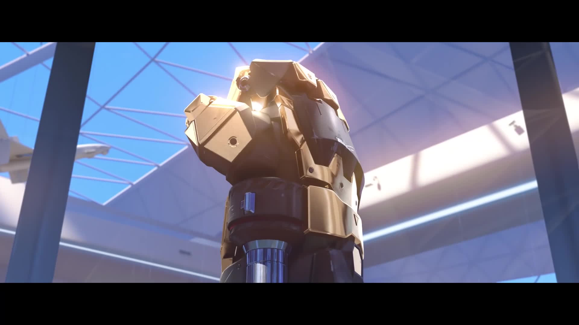 blizzard, blizzard entertainment, overwatch, Doomfist GIFs