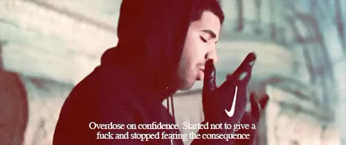 Drake Lyrics Drake Quotes Drake Album Gif Find Make Share