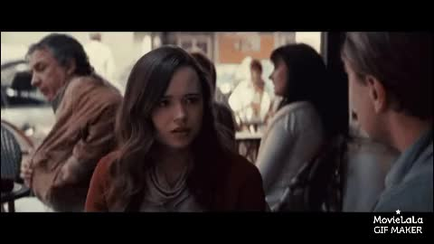 Watch inception GIF by @inception1 on Gfycat. Discover more inception GIFs on Gfycat