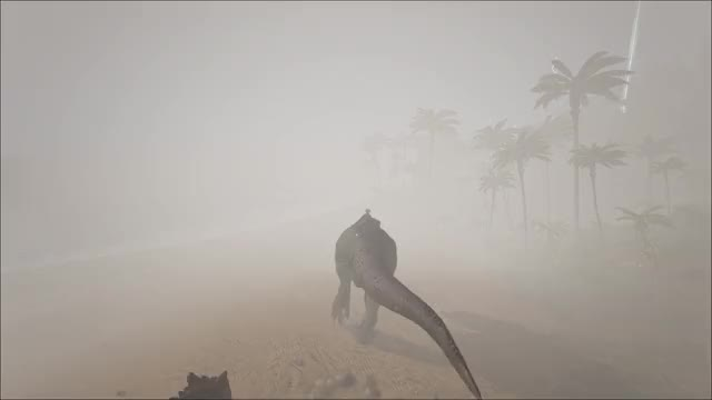 Watch ARK Survival Evolved mist GIF by Oscar Palmer (@taurenmaster) on Gfycat. Discover more ark, evolved, survival GIFs on Gfycat