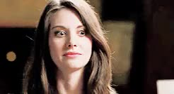 Watch this alison brie GIF on Gfycat. Discover more *, *g, abrieedit, alison brie, community cast, communitycastedit, communityedit, poster: violet, type: gifset, type: other GIFs on Gfycat