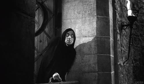 Watch Young frankenstein GIF on Gfycat. Discover more related GIFs on Gfycat