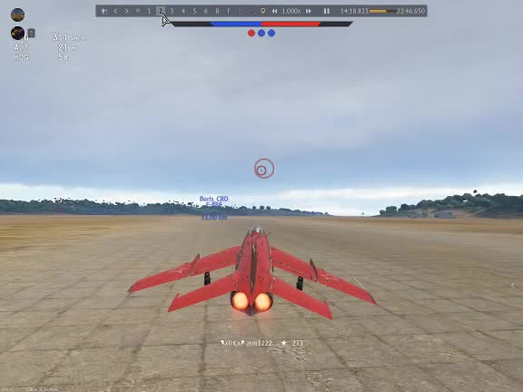Watch and share War Thunder GIFs by redboi9000 on Gfycat