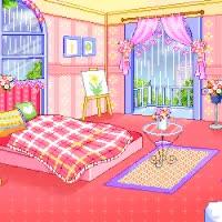 Watch and share Rainy Day Cartoon Bedroom GIFs on Gfycat
