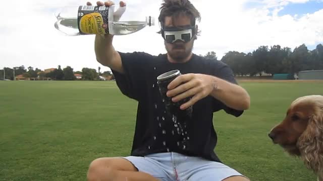 Watch Upside Down Inversion Goggles (Invertos) GIF on Gfycat. Discover more related GIFs on Gfycat