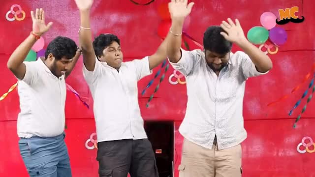 Vathiyar Padum Paadu | GOSU | Madras Central