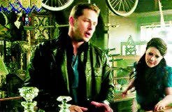 Watch Heck Yeah! Josh Dallas GIF on Gfycat. Discover more *gifs, the snow queen, ~ouat GIFs on Gfycat