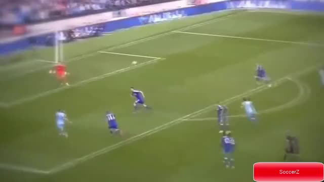 Watch and share Soccerz GIFs and Sports GIFs on Gfycat