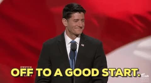 Watch this paul ryan GIF on Gfycat. Discover more paul ryan, politics GIFs on Gfycat