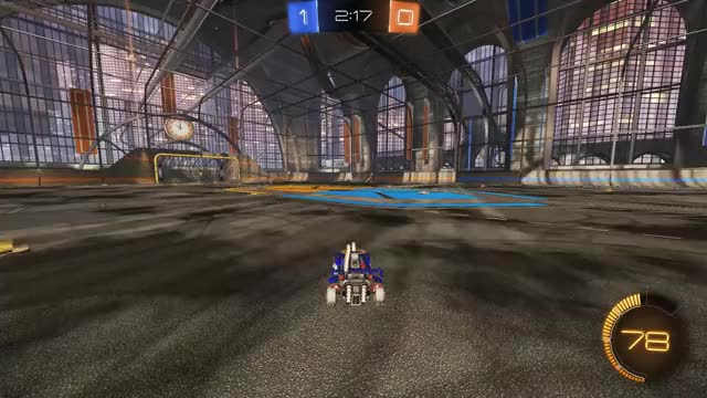 Watch Andy did this GIF by @tankimus on Gfycat. Discover more RocketLeague GIFs on Gfycat
