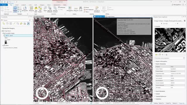 Watch and share Arcgis Pro GIFs and Databases GIFs by Park  Youngjin on Gfycat