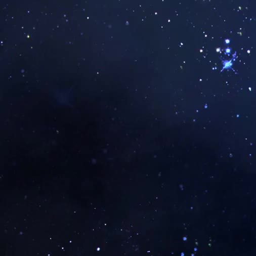 Watch and share Steam Artwork Showcase GIFs on Gfycat