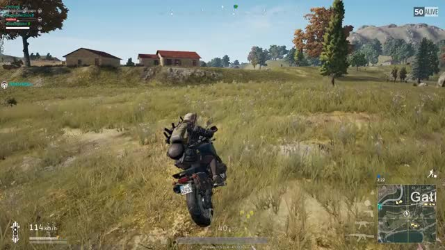 Watch Flips GIF by yoitsphildawg on Gfycat. Discover more PLAYERUNKNOWN'S BATTLEGROUNDS, PUBG, Win GIFs on Gfycat