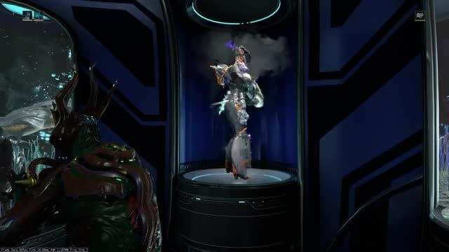Watch and share Amazing Orbiter Visit GIFs by Akashi on Gfycat
