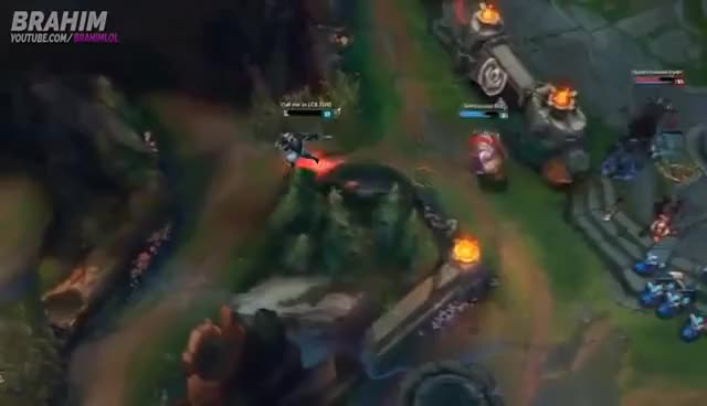 What 2000 Hours of Zed Experience Looks Like