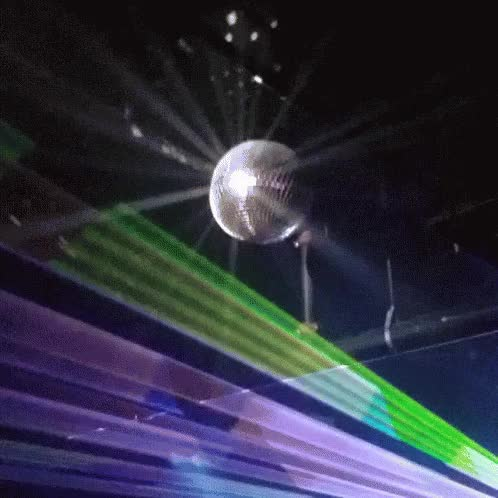 Watch Disco Ball GIF on Gfycat. Discover more related GIFs on Gfycat