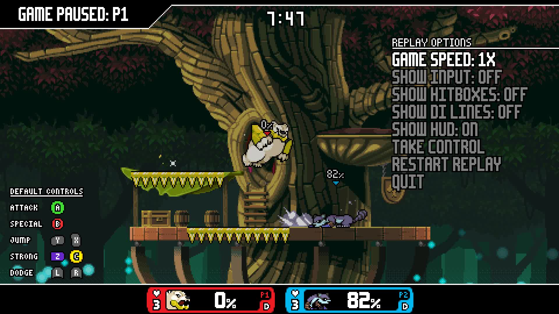 rivalsofaether, 2019-01-23 14-02-14 GIFs
