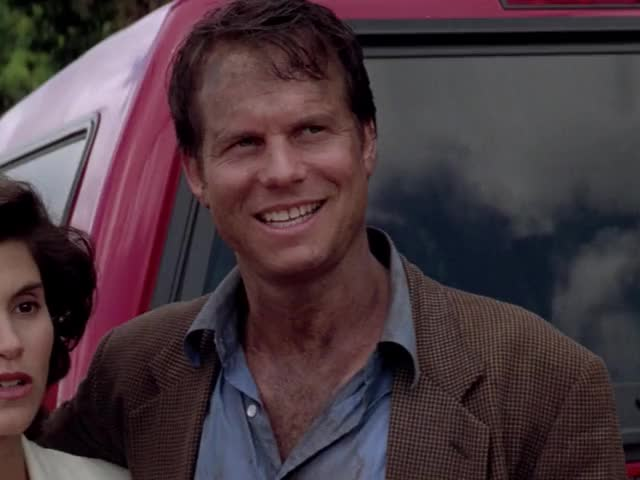 Watch and share Bill Paxton GIFs and No Way GIFs by MikeyMo on Gfycat