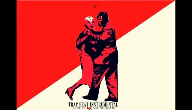 Trap Beat Instrumental Free Use 2017