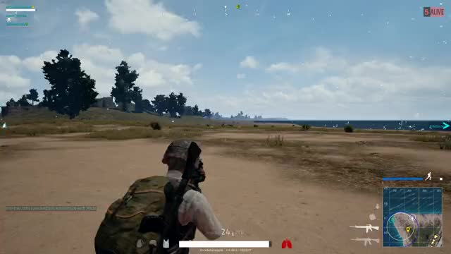 Watch and share Vlc-record-2017-12-17-18h07m15s-vlc-record-2017-12-17-16h50m58s-PLAYERUNKNOWN.mp4- GIFs on Gfycat