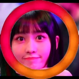 Watch and share Momo Candy Bong Pfp GIFs by Breado on Gfycat