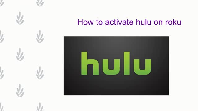 Watch and share Hulu Com Activate Roku GIFs on Gfycat