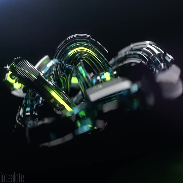 Watch and share Blender GIFs and Cycles GIFs by lotsalote on Gfycat