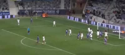 Watch 1-0 GIF on Gfycat. Discover more related GIFs on Gfycat
