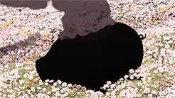 Watch and share Nanatsu No Taizai GIFs and Nntgraphics GIFs on Gfycat
