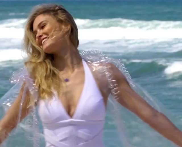 Watch and share Bar Refaeli GIFs by Geez Dude on Gfycat