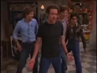 Watch That 70s show Grease GIF on Gfycat. Discover more related GIFs on Gfycat