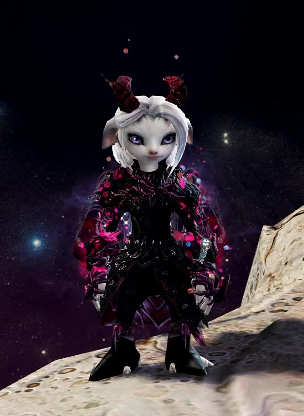 Watch and share Asura 2020 May GIFs by liliwyn on Gfycat