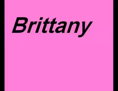 Watch Alvin & Brittany GIF on Gfycat. Discover more alvin and brittany GIFs on Gfycat