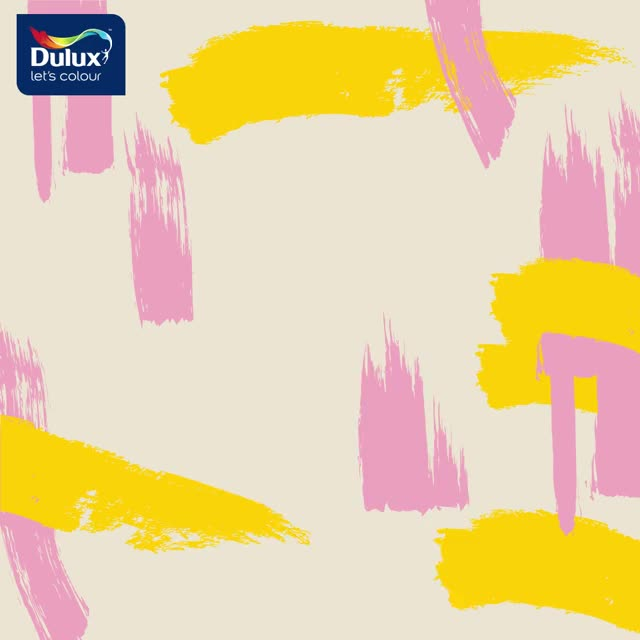 Watch Dulux April 6th GIF on Gfycat. Discover more related GIFs on Gfycat